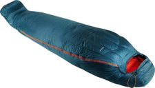 Montane Direct Ascent