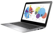 Hewlett Packard HP EliteBook Folio 1020 G1