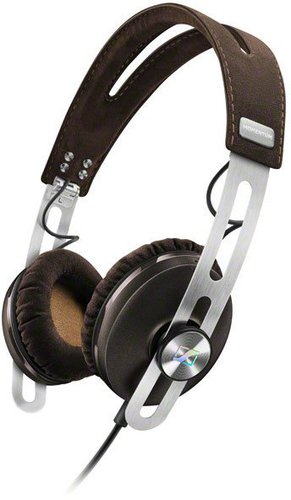 Sennheiser MOMENTUM On-Ear I (M2) (braun)