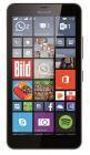 Microsoft MS Lumia 640 XL Dual SIM weiß ohne Vertrag