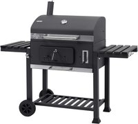 Weber master touch gbs 57 angebot