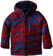 Columbia Boys Alpine Free Fall Jacket