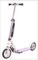 Hudora Big Wheel Air 205 (1400) violet