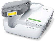 Beurer IPL 9000+ SalonPro System
