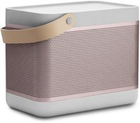 Bang & Olufsen BeoLit 15 Shaded Rosa