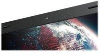Lenovo ThinkPad E550 (20DF0051)
