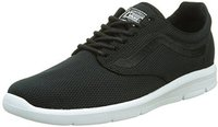 Vans Iso 1.5 Tiger Mesh black/high rise