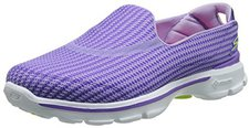 Skechers Go Walk 3 (13980)
