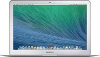 Apple MacBook Air 13 2014 (MD760D/B)