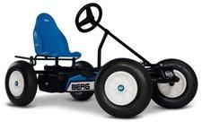 Berg Toys Go-Kart Basic BFR blau/schwarz