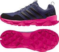 Adidas GSG 9 TR Women