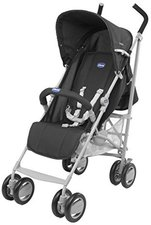Chicco Buggy London Up Black