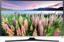 Samsung UE32J5150