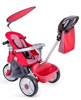 Feber Dreirad Baby Trike Easy Evolution