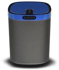 Flexson ColourPlay Skin für Sonos Play:1
