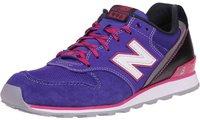New Balance WR996 violet/pink (WR996EG)