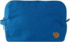 Fjällräven Gear Bag 4l lake blue