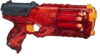 Nerf N-Strike Elite Strongarm Sonic Fire