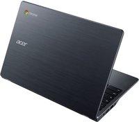 Acer Chromebook C740-C3DY