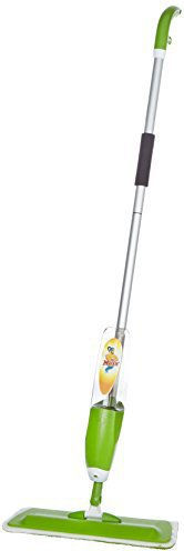 TV Das Original Mr. Maxx Spray-Mop