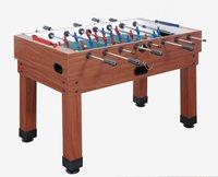 Bandito Multigame 9 in 1 PR Tournament Pro