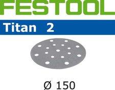 Festool Titan 2 150 mm P320, 100 St. (496639)