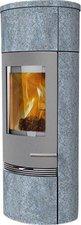 TermaTech TT20RS Heat Storage Speckstein