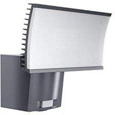 Osram Noxlite LED HP Floodlight II 23 W (41108)