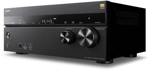 Sony STR-DN1060