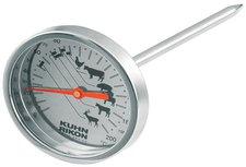 Kuhn Rikon Bratenthermometer