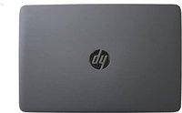 Hewlett Packard HP EliteBook 840 G2