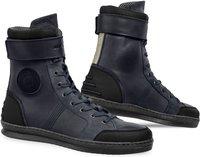 Revit Fairfax Schuhe