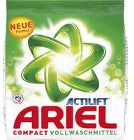 Ariel Compact Actilift (15 WL)