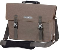 Ortlieb Commuter-Bag Urban Line coffee