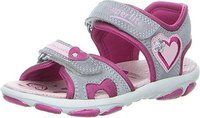 Superfit Nelly 1 (4-00128) griffin multi
