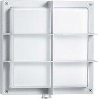 Steinel L 691 Glas - silber