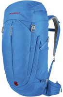 Mammut Lithium Guide 25 imperial