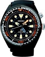 Seiko Prospex Kinetic GMT Diver (SUN023P1)