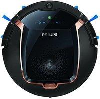 Philips FC8820/01