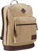 Burton Big Kettle Backpack