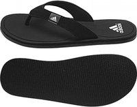 Adidas Litha Leather SC