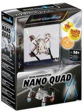 Revell Mini Quad Copter Nano Quad