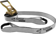Elephant Slackline EcoLine 12m
