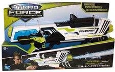 Beluga Hydro Force Sharkfire