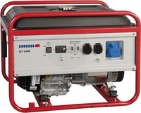 Endress ESE 606 RS-GT (112202)
