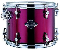 Sonor Smart Force Xtend Stage 2 Wine Red