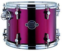 Sonor Smart Force Xtend Combo Wine Red