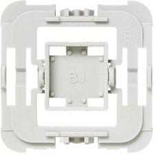eQ-3 Homematic Installationsadapter, 3er Set