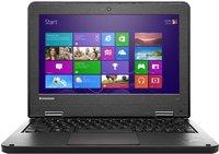 Lenovo ThinkPad T450s Leo2A6
