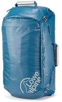 Lowe Alpine AT Kit Bag 90 atlantic
